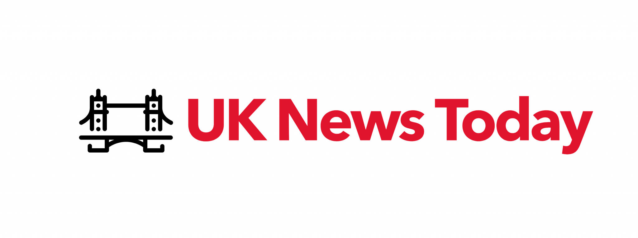get the latest UK news today