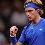 Round-up: Rublev beats Schwartzman in Laver Cup classic to put Team Europe in control