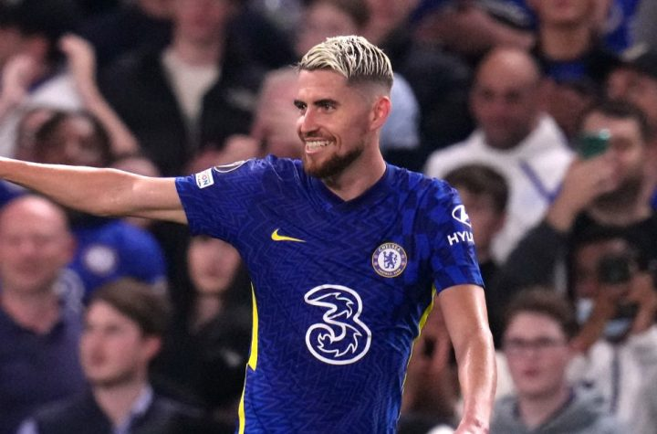 'It was close' – Chelsea star speaks on failed Man City move