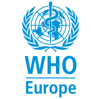 WHO Regional Director for Europe visits Turkmenistan