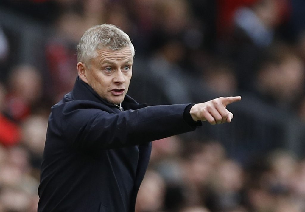 Manchester United join Chelsea and Juventus in race to sign France's latest star