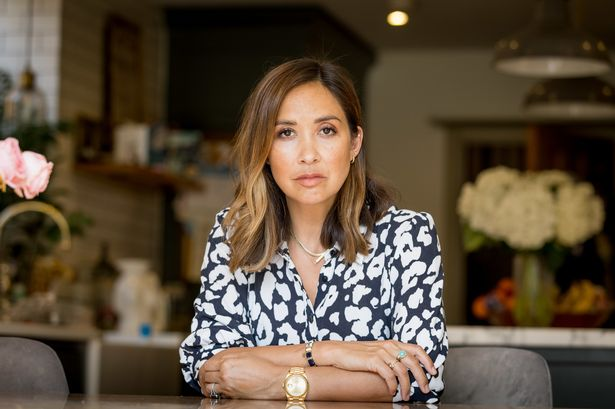 Celebs who candidly opened up on devastating miscarriages as Myleene Klass emotionally speaks out