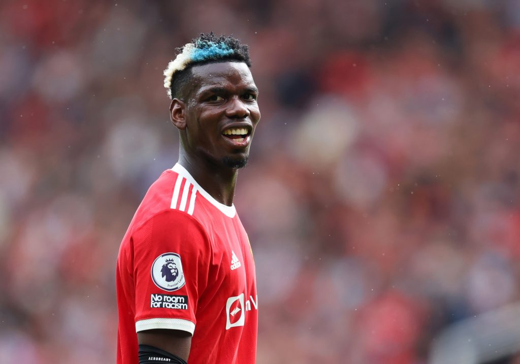 Three conditions that will allow Real Madrid to sign Paul Pogba next summer