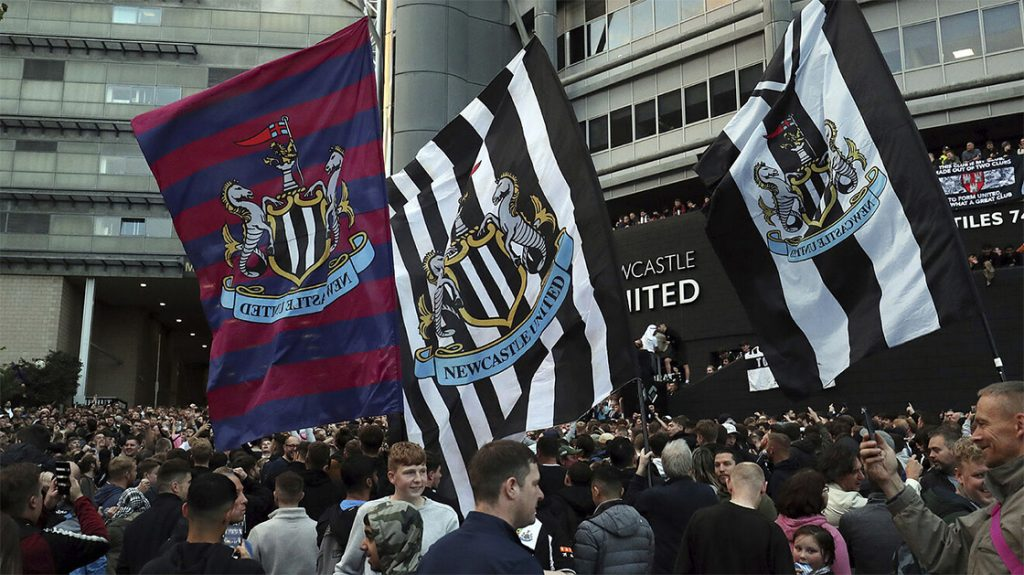 Next Newcastle United Manager – You have to understand what the bookies are up to with these odds