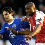 Nothing can prepare you for Arteta's shock Vieira 'admission'