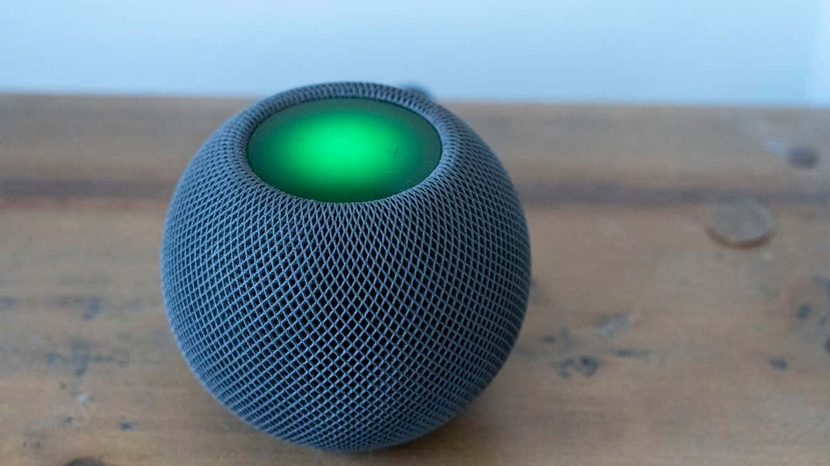Here's What the HomePod Needs to Actually Be Good
