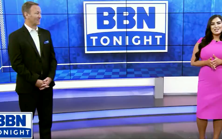 UK Sports Network 2021-22 TV Lineup Offers Exclusive Access to BBN