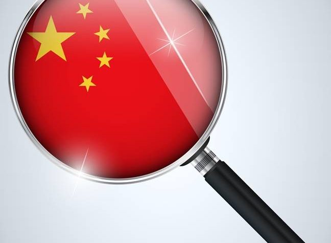 China to allow overseas investment in VPNs but Beijing keeps control of the generally discouraged tech