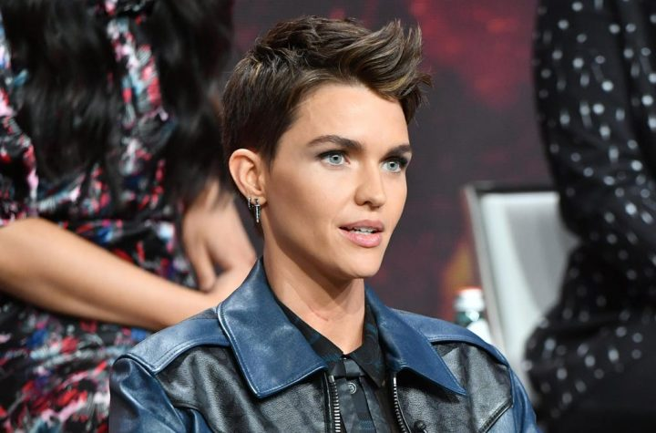 Batwoman's Ruby Rose Accuses the CW of Abuse and Harassment in Scathing Post