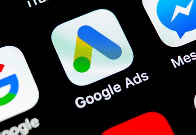 Antitrust battle latest: Google, Facebook 'colluded' to smash Apple's privacy protections
